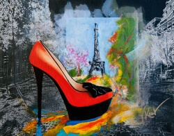 paris_redshoe_wq