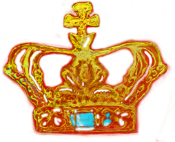 korab crown